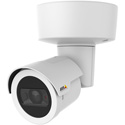 AXIS M2025-LE Outdoor Network Camera - Black