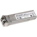 Netgear AXM761P10-10000S 10GBase-SR Short Reach Multimode LC Duplex Connector Up to 300m - 984 Feet - 10 Pack