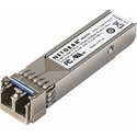 Netgear AXM762P10-10000S 10GBase-LR Long Reach Single Mode LC Duplex Connector up to 10km - 6.2 Miles - 10 Pack
