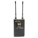 Azden 310UDR Diversity UHF Camera Mount Receiver