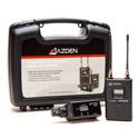 Azden 310XT On-Camera Wireless Receiver & Plug-in Transmitter
