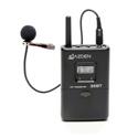 Azden 35BT Body-Pack Transmitter for 300 Series Wireless Systems