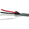 Belden 8618 16GA Audio Cable - Per Foot
