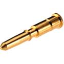 Canare B11020D Center Pin for BCP-B51F - BCP-B53 - BCP-B5F -  BCP-B45HW