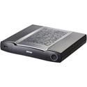 Barco CSE-200plus ClickShare Set - includes CSE-200plus Base & 2 Buttons