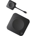 Barco Clickshare Conference CX-20 Wireless Conferencing Set - Zoom Rooms Compatible