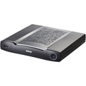 Barco CSE-200plus ClickShare Set - includes CSE-200plus Base & 2 Buttons