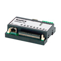 Barix Barionet 100 Programmable I/O Device Server