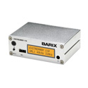 Barix Exstreamer 110 IP Audio Stream Decoder