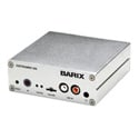 Barix Exstreamer 205 IP Audio Stream Decoder