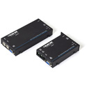 Black Box ACU5050A-R2 ServSwitch Wizard USB KVM Extender with Audio