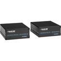 Black Box ACX300-R2 EC Series KVM CATx Extender Kit - HDMI/DVI USB