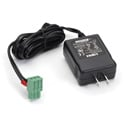 Black Box PS012 12-VDC LES300 Series Power Supply for LES301A