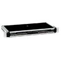 Black Box TL305A Programmable Sharing Device 8-Port (PSD-8)