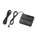 Sony BCU1 Battery Charger/AC Adaptor for BP-U30/U60 Lithium-ion Battery Packs