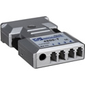 Link Bridge 4800-T-M-LC-WUXGA-1PS DVI Graphics Transmitter ONLY