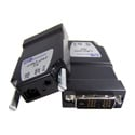 Link Bridge LBO-DVI-T-M-SC-MC DVI Video Transmitter MMF-SC Metal Case