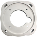 BirdDog Studio BD-A300-MB Ceiling Mount Base for A300 Camera