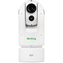 BirdDog Studio BDA300GEN2 BirdDog Eyes A300 IP67 Extreme Weatherproof 30x Full NDI PTZ Camera with Sony Sensor & SDI