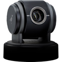 BirdDog Studio BDP100B Eyes P100 1080P Full NDI PTZ Camera with SDI - Black