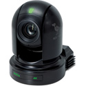 BirdDog Studio BDP400B Eyes P400 4K 10-Bit Full NDI PTZ Camera with Sony Sensor - Black