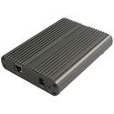 BirdDog Studio PD-A-PP80 80W PoE Power Injector for BirdDog A200/A300 Cameras