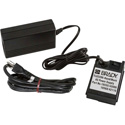 Brady M-AC-18555 TLS 2200 AC Adapter