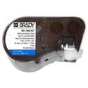Brady MC-1000-427 BMP51/BMP53 Label Maker Cartridge