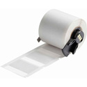 Brady PTL-88-427 1.5 Inch (Height) x 1.75 Inch (Width) Roll of 250 Labels