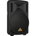 Behringer Eurolive B210D Active 200W 2-Way PA Speaker System with 10 Inch Woofer