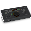 Behringer CONTROL2USB XENYX Con High-End Studio Control and Communication Center with VCA Control & USB