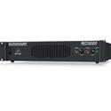 Behringer Europower EP4000 4000 Watt Power Amplifier