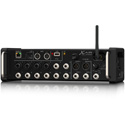 Behringer XR12 12-Input Digital Mixer for iPad/Android Tablets