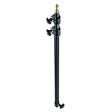 Manfrotto 099B 3-Section Black Extension Pole For Light Stands 35-92 Inches