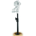 Manfrotto 385 Air Cushioned Table & Countertop Mount Center Post Monopod