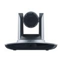 BZBGear BG-LVUPTZ-20XSD PTZ 20X Zoom Full HD SDI Auto Trackable Live Streaming Camera USB
