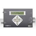 BZBGear BG-SDITPG 12G/6G/3G/HD/SD-SDI Video Pattern Generator