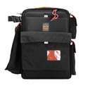 Portabrace BK-2NR Backpack Camera Case - Black