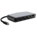 Belkin F4U098BT Thunderbolt 3 Dock Mini HD