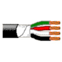 Belden 1810A 14 Gauge High Flex Multi Conductor Speaker Cable - 500 Foot