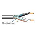 Belden Non Paired Plenum Sec/Alarm Cable (500 ft)