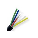 Belden 7712A VideoFLEX 18AWG RG6 Digital 5 Coax Snake Cable - per Foot