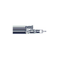 Belden 7912A Siamese RG6/CAT-5 Composite Cable - 500 Foot