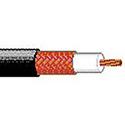 Belden 8237 RG-8/UType Coax Cable - 500 Foot
