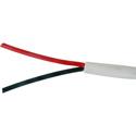 Belden 82740 Plenum Unshielded Audio Cable - 1000 Foot
