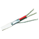 Belden 82760 Single Pair Audio Cable - 1000 Foot