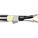 Belden 8413 Non-Paired Microphone/Instrument Cable - 100 Foot