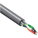 Belden 8723ZH 060500 8723ZH Multi-Conductor - GreenChoice Multi Conductor - 500 Foot Roll