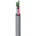 Belden 8777 3 Pair Audio Control & Instrument Cable - 1000 Foot