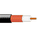 Belden 9201 RG58 52 Ohm Coaxial Cable - Boxed - 1000 Foot